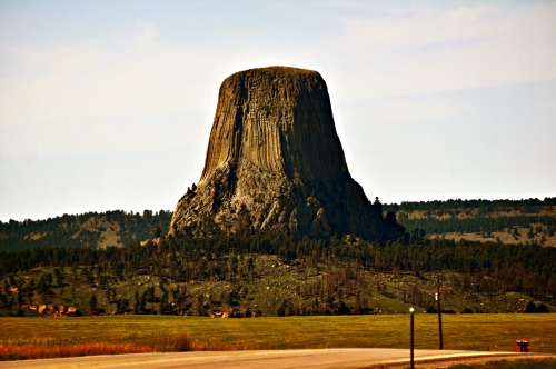 Devils Tower 1 Low Res