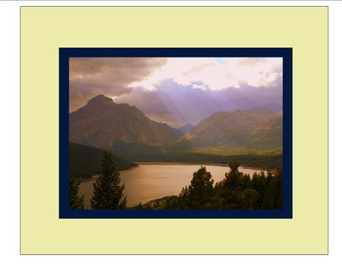 Glacier_national_park15_matted