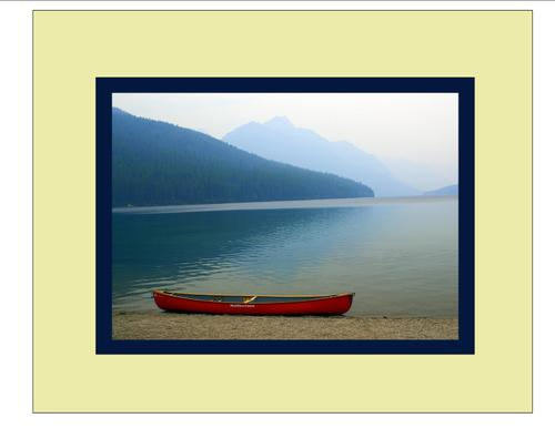 Glacier_national_park25_matted