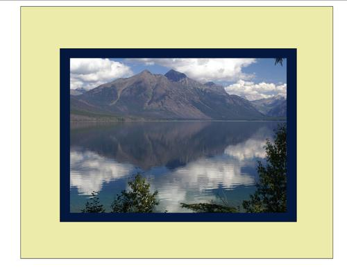 Glacier_national_park33_matted