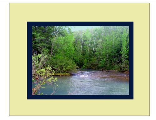 Buffalo_river9_matted