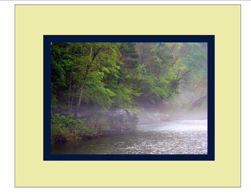 Buffalo_river13_matted_2