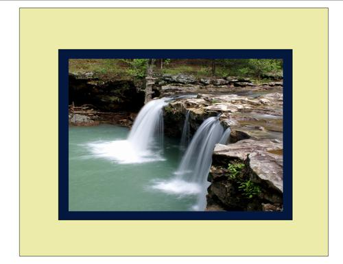 Falling_water_falls1_matted